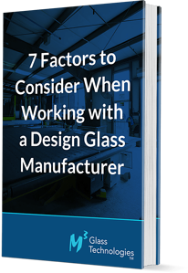 M3-Glass-7-Factors-to-Consider-3D