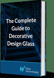 complete-guide-decorative-glass
