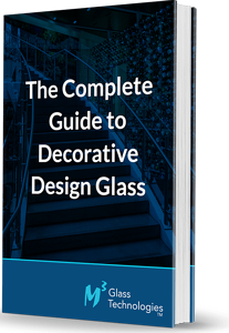 complete-guide-decorative-glass